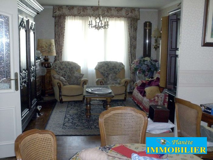 Sale house / villa Audierne 156 900€ - Picture 6
