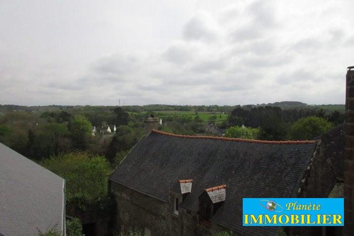 Vente maison / villa Pont croix 27000€ - Photo 12