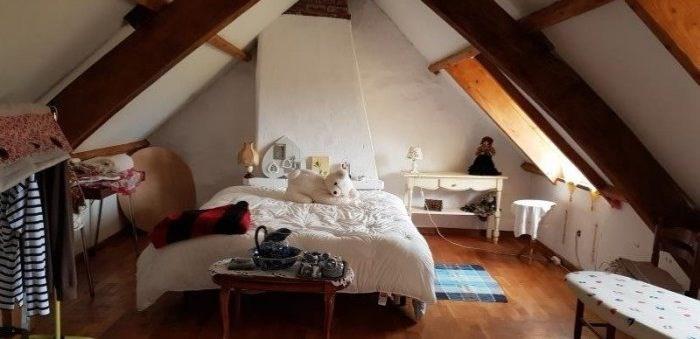 Sale house / villa Notre dame de l isle 410000€ - Picture 6