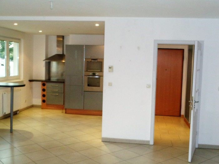 Alquiler  apartamento Kaltenhouse 825€ CC - Fotografía 5