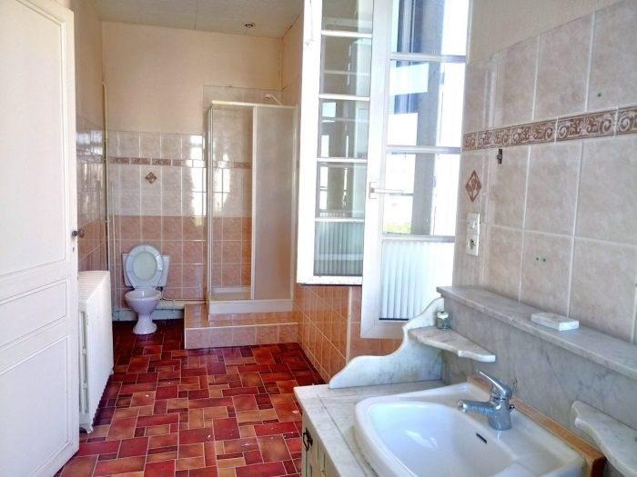 Sale house / villa Saint-genis-de-saintonge 99000€ - Picture 6