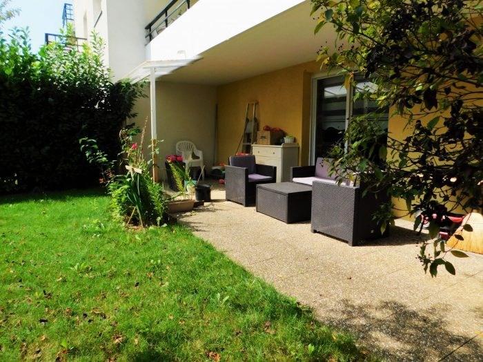 Vendita appartamento Strasbourg 175000€ - Fotografia 2