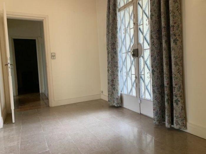 Vente de prestige maison / villa Vernon 599000€ - Photo 5