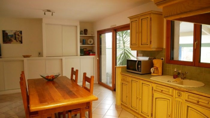 Sale house / villa Clisson 256000€ - Picture 5