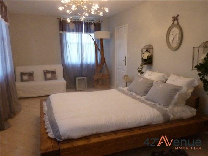 Deluxe sale house / villa Cottance 694000€ - Picture 12