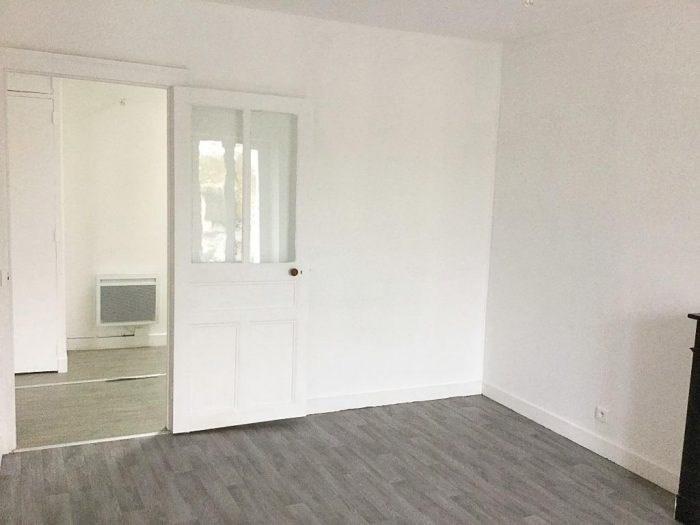 Sale house / villa Gesté 69900€ - Picture 2
