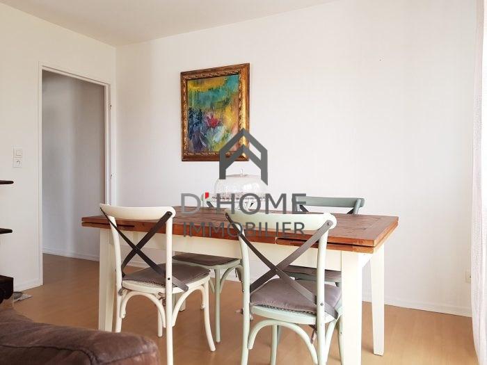 Vendita appartamento Bischwiller 117700€ - Fotografia 3