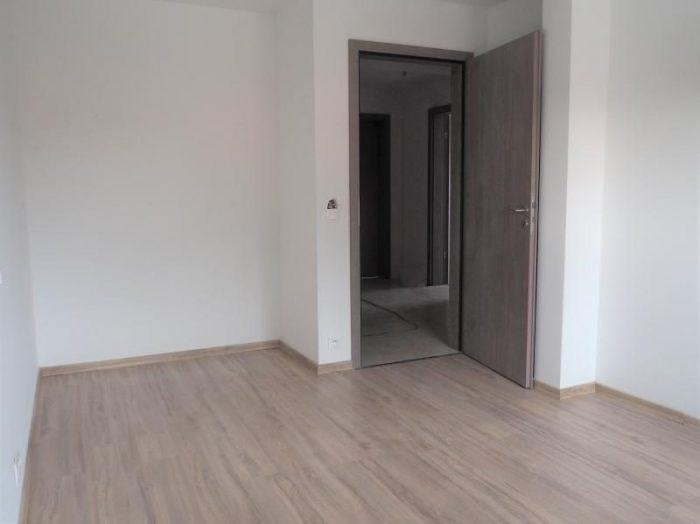Vendita appartamento Ostwald 240000€ - Fotografia 3