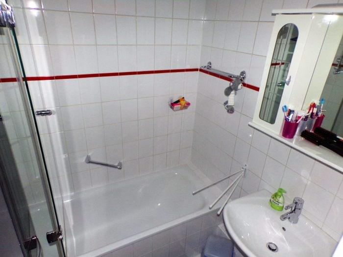 Vente appartement Schweighouse-sur-moder 160000€ - Photo 5