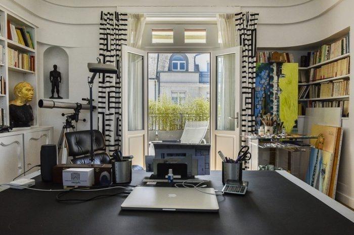 Vente de prestige maison / villa Tours 745000€ - Photo 5