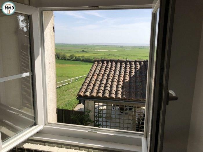 Deluxe sale house / villa Saint-dizant-du-gua 508800€ - Picture 11