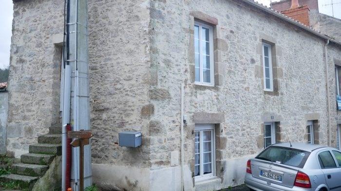 Sale house / villa Torfou 96900€ - Picture 5