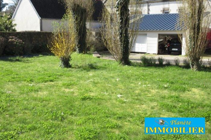 Sale house / villa Audierne 187560€ - Picture 19
