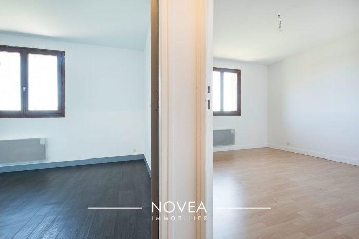 Vente maison / villa Dardilly 499000€ - Photo 11