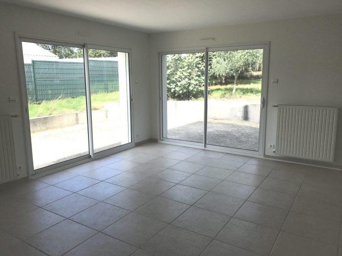 Rental house / villa La roche-sur-yon 1200€ CC - Picture 6