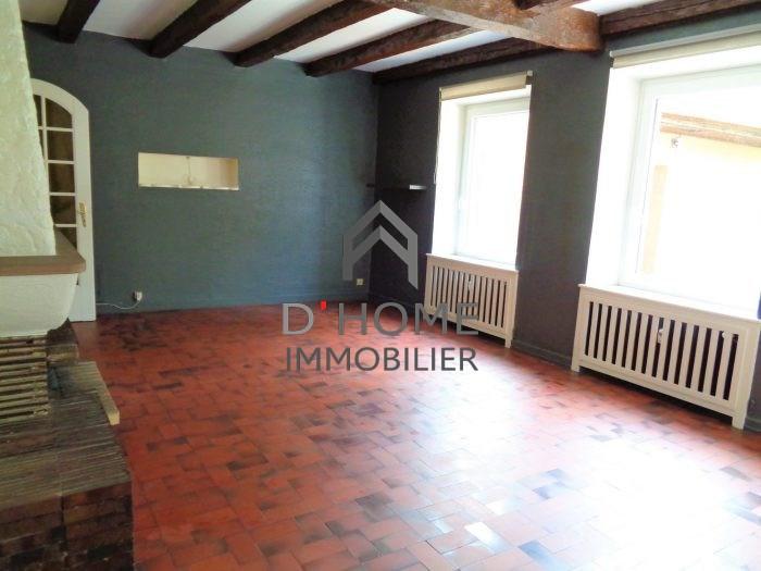 Location appartement Haguenau 700€ CC - Photo 3