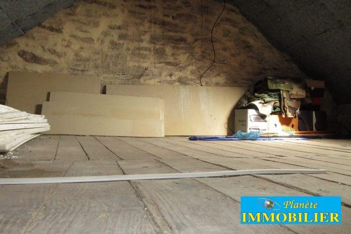 Vente maison / villa Pont croix 27000€ - Photo 10