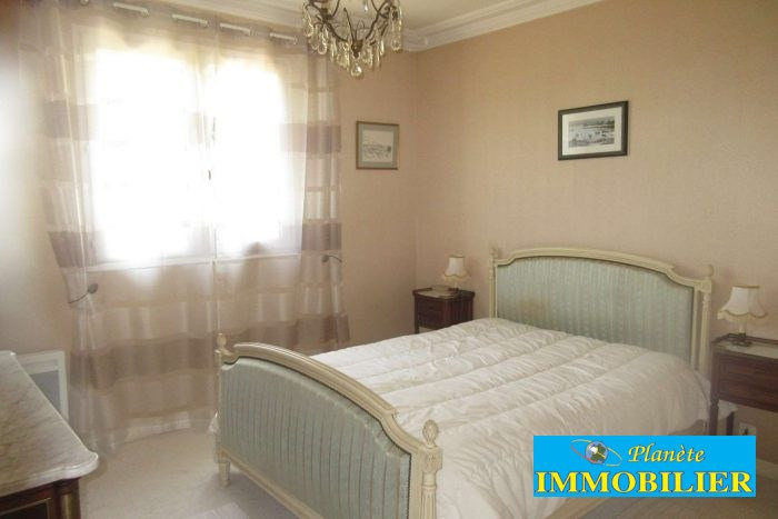 Vente maison / villa Audierne 218820€ - Photo 8