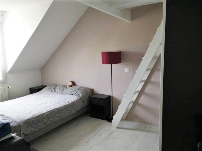 Sale house / villa Houilles 610000€ - Picture 6