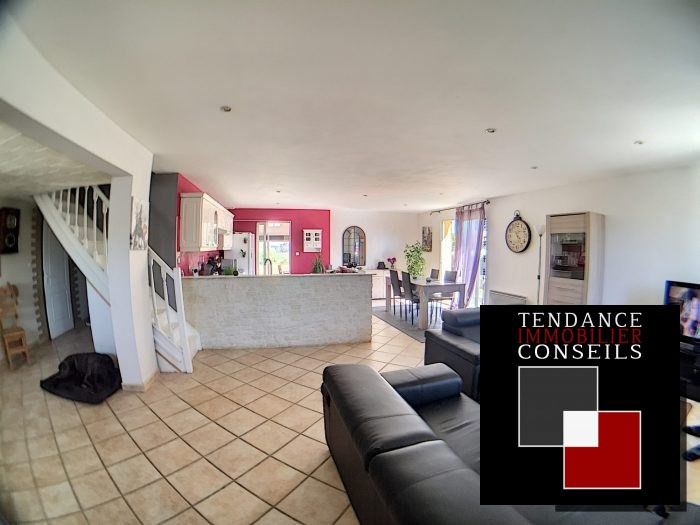 Vente maison / villa Mâcon 249 000€ - Photo 4