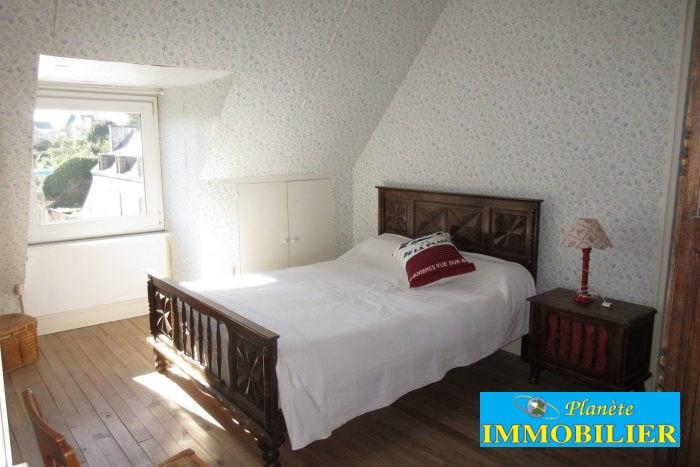 Vente maison / villa Audierne 187560€ - Photo 16