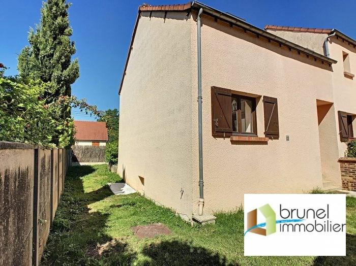 Location maison / villa Chennevières-sur-marne 1342€ CC - Photo 13