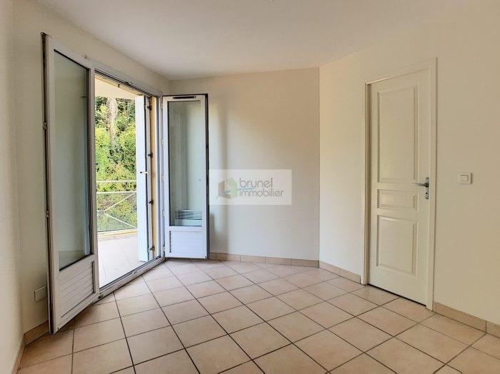 Location appartement Chennevières-sur-marne 1170€ CC - Photo 6
