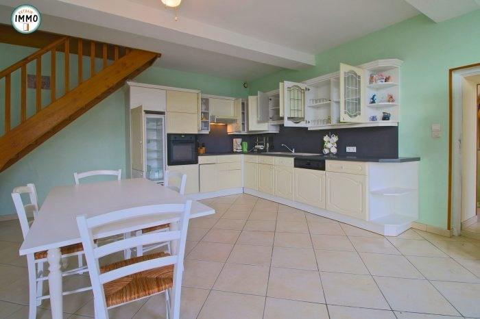 Sale house / villa Saint-thomas-de-cônac 182240€ - Picture 3