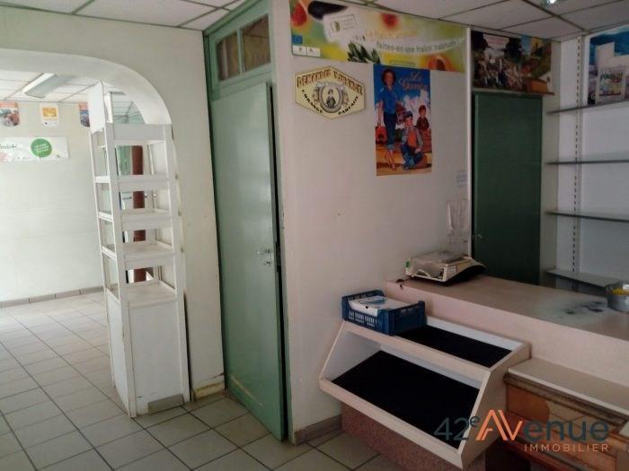 出售 住宅/别墅 Andrézieux-bouthéon 90000€ - 照片 6