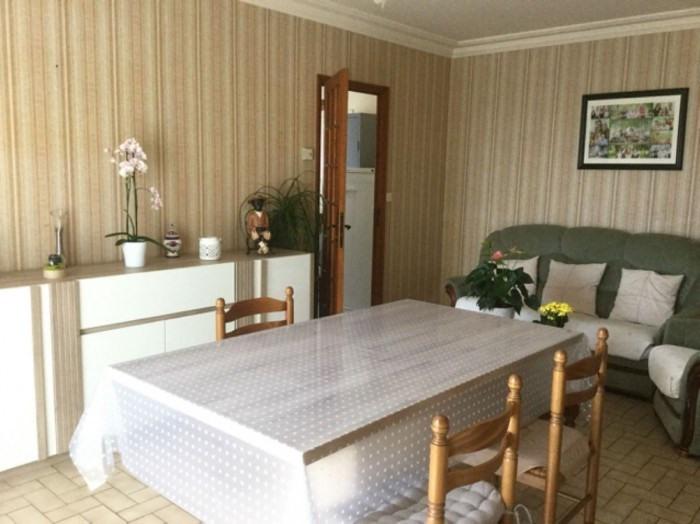 Sale house / villa Vallet 151390€ - Picture 4