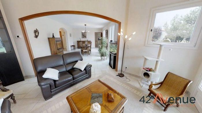 Vente maison / villa Rivas 498000€ - Photo 6