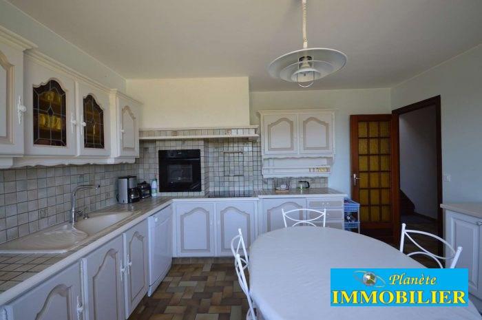 Sale house / villa Cleden cap sizun 200064€ - Picture 3