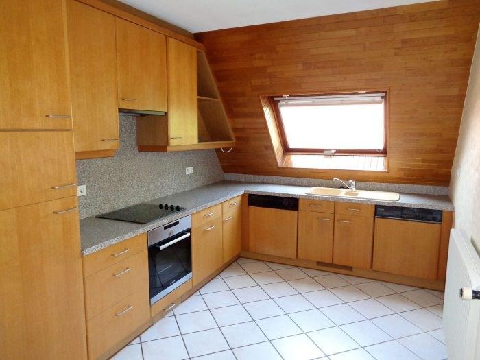 Affitto appartamento Brumath 800€ CC - Fotografia 2