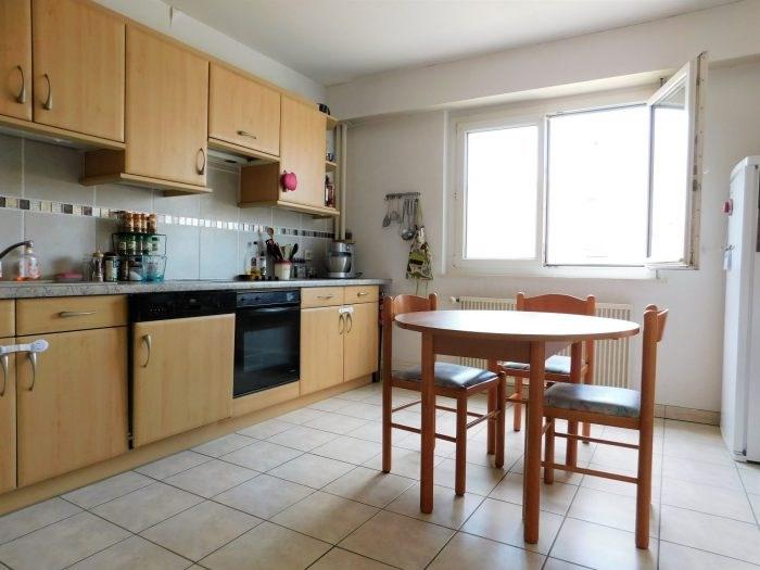 Vendita appartamento Strasbourg 155600€ - Fotografia 3
