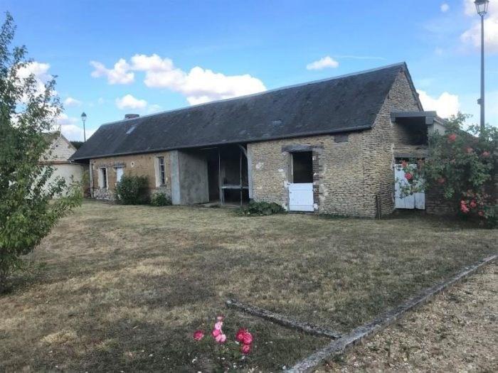 Sale house / villa Jouy sur eure 380000€ - Picture 2