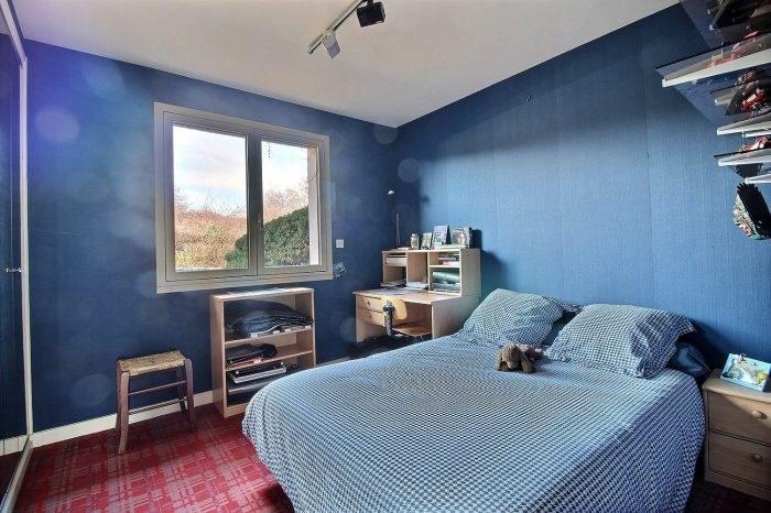 Vente de prestige maison / villa Anse 725000€ - Photo 11