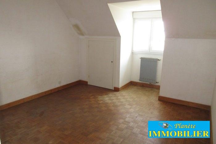 Sale house / villa Plogoff 177820€ - Picture 8