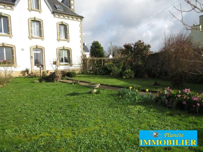 Vente maison / villa Plouhinec 270 920€ - Photo 16