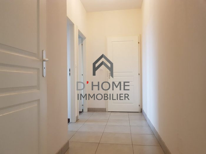 Immobile residenziali di prestigio appartamento Bischwiller 199000€ - Fotografia 10