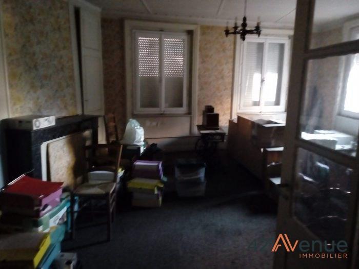 出售 住宅/别墅 Andrézieux-bouthéon 90000€ - 照片 8