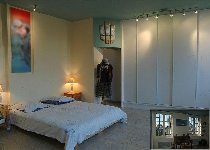 Vente maison / villa Lisieux 294000€ - Photo 3
