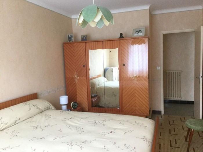 Sale house / villa Vallet 151390€ - Picture 7