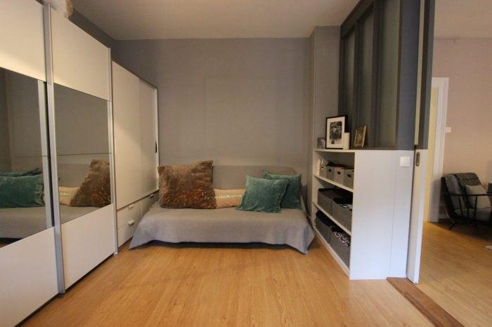 Vente appartement Strasbourg 214000€ - Photo 4