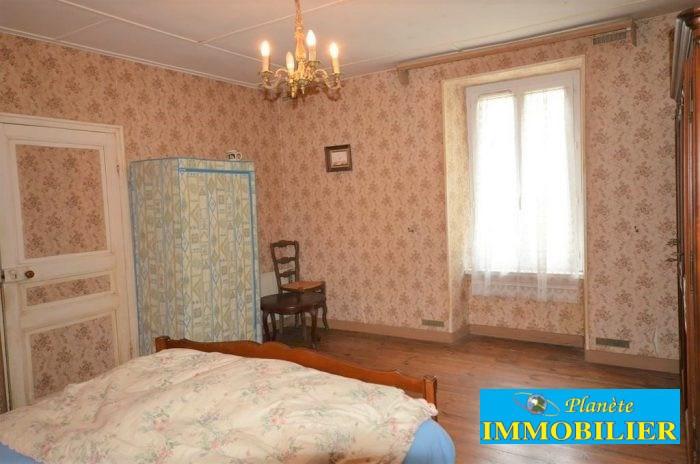 Vente maison / villa Poullan-sur-mer 94500€ - Photo 6
