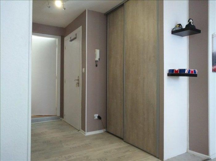 Produit d'investissement appartement Bischwiller 81000€ - Photo 4