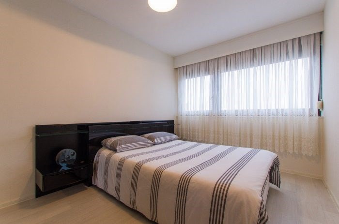 Verkoop  appartement Le ban-saint-martin 99500€ - Foto 3