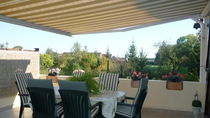 Vente maison / villa Sully sur loire 259000€ - Photo 4