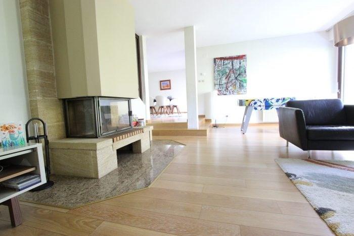 Rental house / villa Strasbourg 2890€ CC - Picture 3