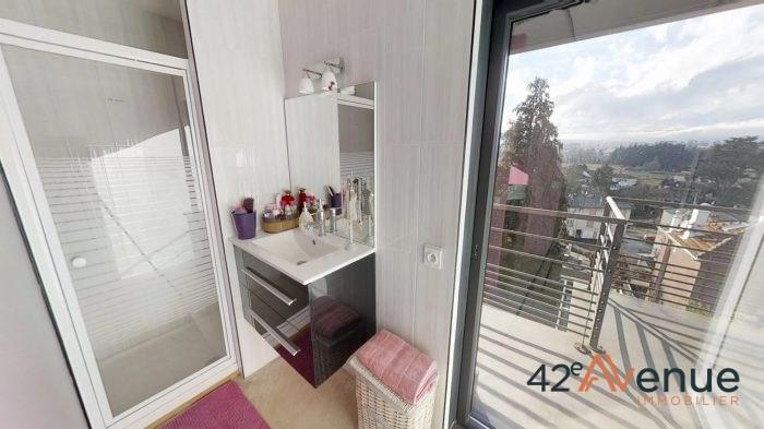 Vente maison / villa Saint-just-saint-rambert 499000€ - Photo 9