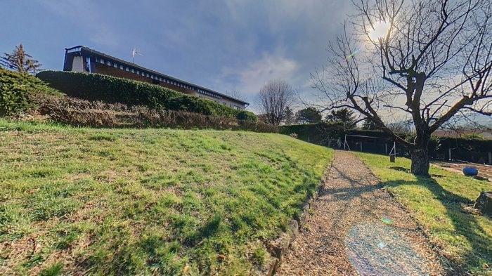 Vente maison / villa Gleize 350000€ - Photo 1